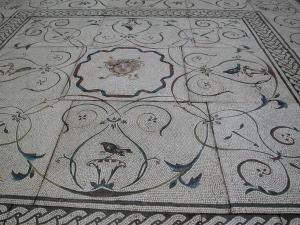 courtyard_mosaic2