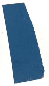 bardini-blue-paint-sample-sm2